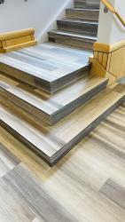 L&i floor covering inc