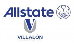 Villalon Insurance Agency - Allstate