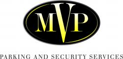 MVP Parking and Security