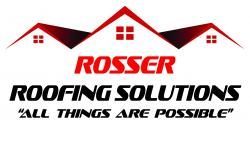 Rosser Roofing Solutions