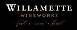 Willamette Wineworks