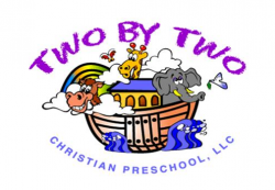 Two by Two Christian Preschool, LLC